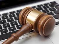 avvocati informatici