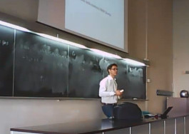 docenze corsi informatica forense