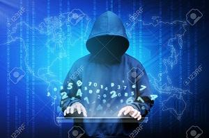 informatica forense vicenza