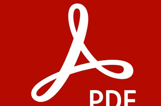 pdf forensics